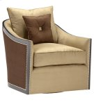 Gatsby Chair Product Image