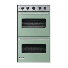 """Sage 30"""" Double Electric Premiere Oven - VEDO (30"""" Double Electric Premiere Oven)"""
