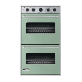 "Sage 30"" Double Electric Premiere Oven - VEDO (30"" Double Electric Premiere Oven)"