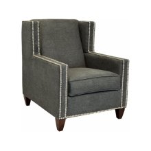 Kirby Chair
