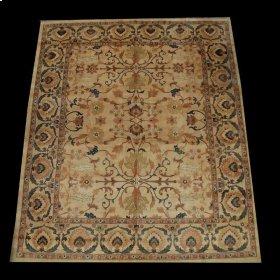 Afghanistan Veg Dye Carpet 13x16