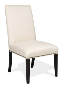 Bailey Side Chair W722S