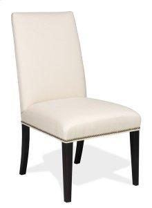 Bailey Side Chair W722S