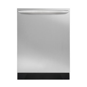 Gallery 24'' Built-In Dishwasher - STAINLESS STEEL