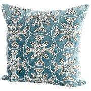 Antique Royal PIllow Product Image