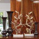 Trumpet Vase-Sm Product Image