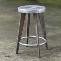 Maxen, Counter Stool Product Image