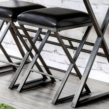Glasby Bar Stool (2/box)