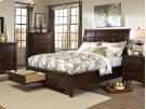 Jackson Bedroom Furniture Product Image