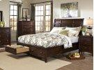 Jackson Bedroom Furniture Product Image
