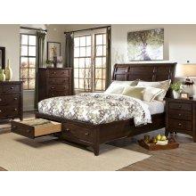 Jackson Bedroom Furniture