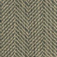 Posh Gray Fabric Product Image
