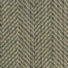 Posh Gray Fabric