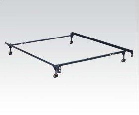 Full/Twin Adjustable Rail
