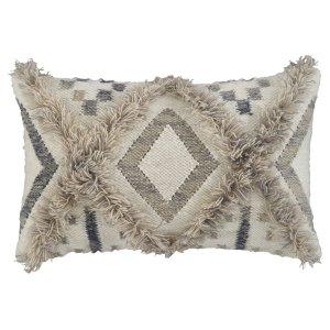 Ashley FurnitureSIGNATURE DESIGN BY ASHLEYLiviah Pillow (set of 4)