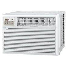 18,000 BTU DOE Window Air Conditioner