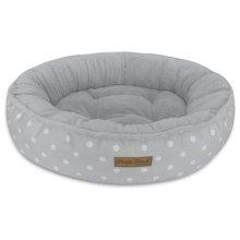 Comfy Pooch Round Bed HD119-459