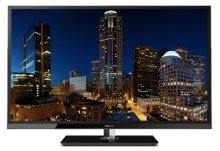 "Toshiba 55UL610U Cinema Series - 55"" class 1080p 480Hz 3D LED TV"