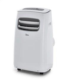 8,000 BTU Midea EasyCool Portable Air Conditioner