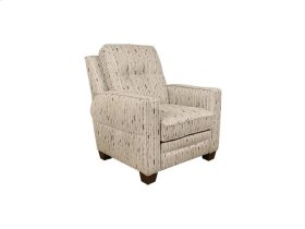 Murphy England Living Room Arm Chair 740-31