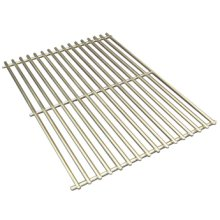 Main Cooking Grid - 6805 Vantage Grill