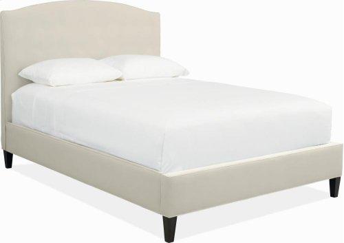 Klein Bed (Queen)