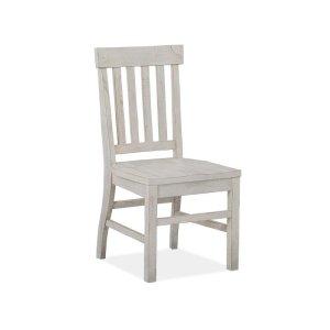 Magnussen HomeDining Side Chair (2/ctn)