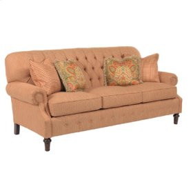 Berkshire Sofa