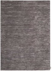 Canyon Lv03 Shale Rectangle Rug 9'6'' X 13'