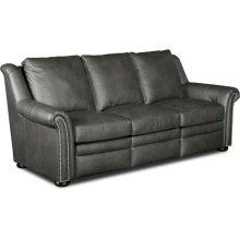 Bradington Young Newman Sofa - Full Recline at both Arms 916-90