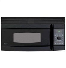 GE Profile Spacemaker® Convection/Microwave Oven