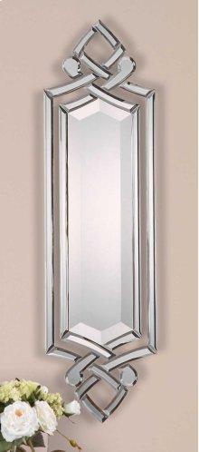Ginosa Mirror
