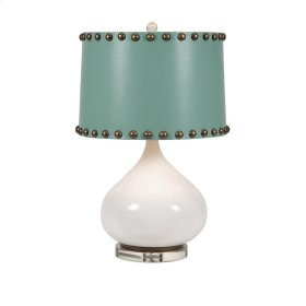 BF Abelie Table Lamp