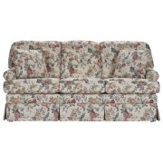 Short length sofa Product Image