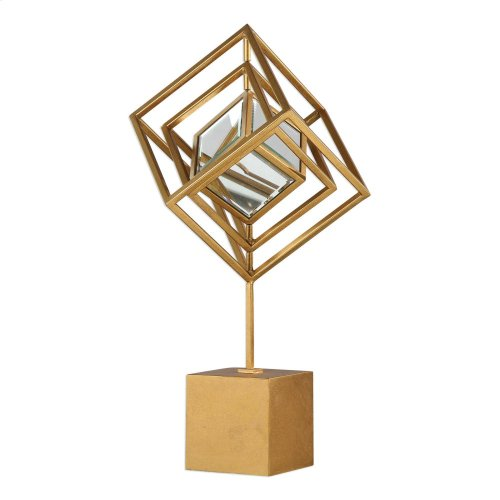 Venya Sculpture