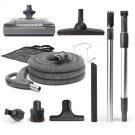 Premium tool set Product Image
