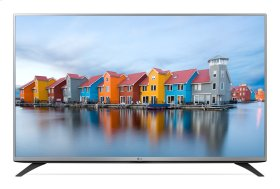 "Full HD 1080p LED TV - 43"" Class (42.5"" Diag)"