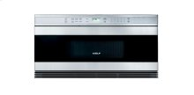 """30"""" Drawer Microwave Oven (MWD30) - Framed **** Floor Model Closeout Price ****"""