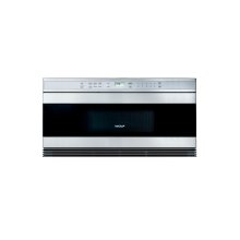 """30"""" Drawer Microwave Oven (MWD30) - Framed"""
