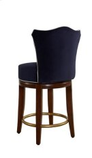 Hartley Counter Height Dining Stool Product Image
