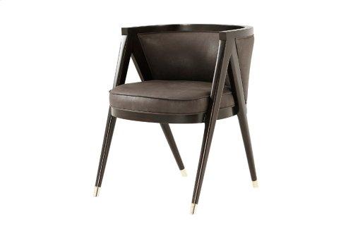 Nouvelle Accent Chair