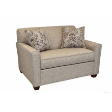 Fayetteville Sofa or Twin Sleeper