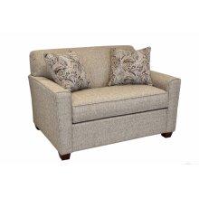 Fayetteville Sofa or Twin Sleeper