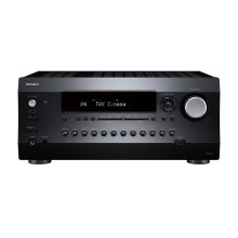 DRX-5.3 New! 9.2 Channel Network A/V Receiver