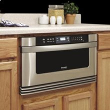 RED HOT BUY ! Microwave Drawer Oven