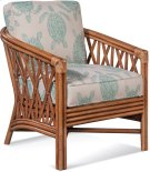 Mason Chair Product Image