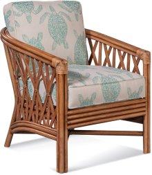 Mason Chair