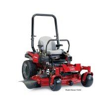 "52"" (132 cm) TITAN HD 1500 Series Zero Turn Mower (74451)"