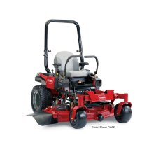"52"" (132 cm) TITAN HD 1500 Series Zero Turn Mower (74451)"