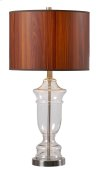 Bray - Table Lamp